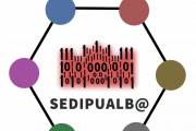 SEDIPUALB@